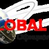 Автосалон Global Avto. Land Cars