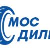 Экспо авто отзывы. Большая Семеновская, д. 16, Автосалон автодром.