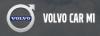 VOLVO CAR M1