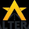 Altera отзывы. Автосалон Альтера